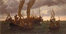 Résistance du catholicisme pendant la Révolution | Histoire de France | Scoop.it