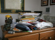 How To Stop Clutter From Making You Unhappy | Health and Ageing | Scoop.it
