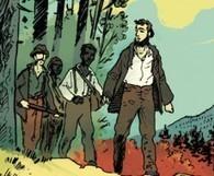 IMPEDIMENTA » Thoreau, vendaval de rebeldía para tiempos de ... | Social, grupo | Scoop.it