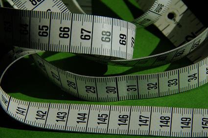 ¿Qué medir en un blog? | Social Media Optimization · SMO | Scoop.it