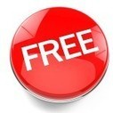 How to Use Freebies to Get Customers | Marketing for Coaches | Scoop.it