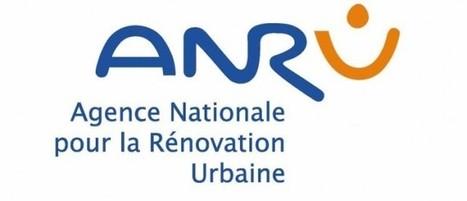 Anru 2 : le règlement général publié - Immobilier   D'Dline 2020, vecteur du bâtiment durable   Scoop.it