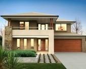 Home Designs Gold Coast | Single Storey, Double Storey, Slopping Blocks | Expert Builders | Gold Coast Custom & Luxury Homes | Scoop.it