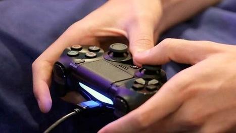 ¿Son los videojuegos la literatura del siglo XXI? - Rosario3.com | Cultura, Comunicación y Educación | Scoop.it