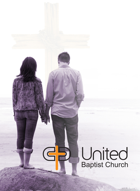 Would you like a better marriage?   Marriage and Family (Catholic & Christian)   Scoop.it