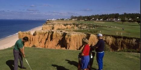 immobilier le Portugal attire les retraités européens ...!!! | Immobilier en France | Scoop.it