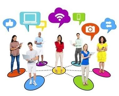 Les médias sociaux font-ils vraiment vendre ? | Veille en récréotourisme aux Îles de la Madeleine | Scoop.it