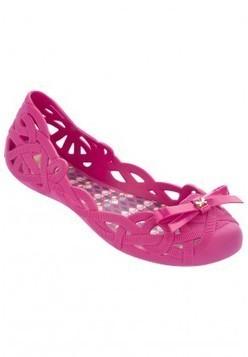 ZAXY | נעלי זקסי לקנייה אונליין | Storyonline | My fashion | Scoop.it