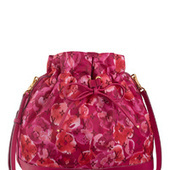 El nuevo icono de Louis Vuitton | moda | Scoop.it