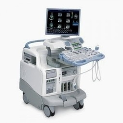 Business: North America Ultrasound Systems Market 2014, Global Industry Analysis, Size, Share, Growth, Trends And Forecast ~ All Business Research Reports | Market Research | Scoop.it
