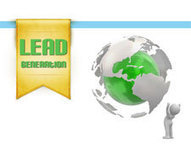 Lead Generation - High Profile Business Leads | Email Campaign | Scoop.it