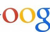 Google Webmaster Tools devient Google Search Console | Actualités sur les nouvelles technologies et les innovations web, réseaux sociaux , smartphones et tablettes | Scoop.it