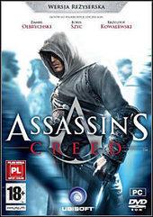 Assassin's Creed Co i jak? | Assassins Creed | Scoop.it