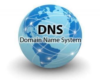DNS | DNS | Scoop.it