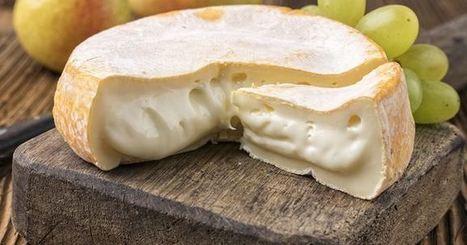 Top 10 des fromages de Savoie | thevoiceofcheese | Scoop.it