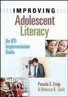 Education World: Reading Comprehension Strategies: 14 Tips   Literacy in Adolescence   Scoop.it