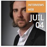 [Interview] Henri Danzin, co-Directeur de l'agence «Oyez! Contact Digital» | Oyez & the press | Scoop.it