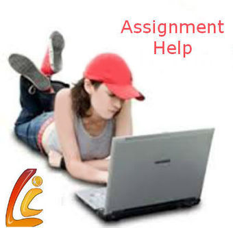 Homework Now Get Easy With Homework Assignment Help | CoachOnCouch | Scoop.it