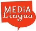 Medialingua: Des ressources pour l'apprentissage des langues | Innovation en langues: approches créatives et outils numériques | Scoop.it