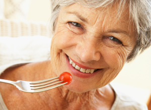 Protein is Key for Successful Dieting At Menopause - Bioidentical Hormone Health | High Protein Diets | Scoop.it