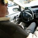 The 'awesome' self-piloted cars that allow the blind to drive | Technology 7C | Scoop.it