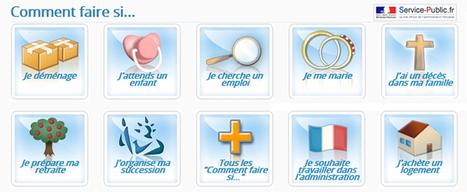 L'Agence Digitale crée le premier guichet administratif virtuel avec Joomla | Tout sur l'univers Joomla! | Scoop.it