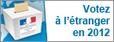 Lettre aux Français de Madame Hélène Conway-Mouret, ministre déléguée chargée des Français de l'étranger - La France au Venezuela / Francia en Venezuela | Français à l'étranger : des élus, un ministère | Scoop.it