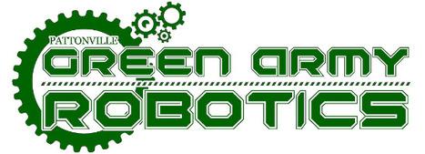 My Robot is Better Than Your Robot | Arduino Focus | Scoop.it
