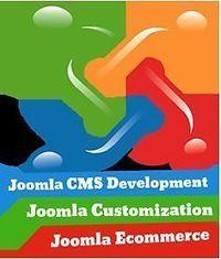 Joomla Development Services Toronto | Mobile App Development & Web Design Company | Scoop.it