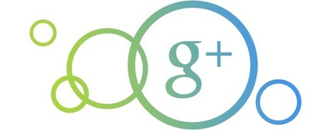 Chapter 4: Search Engine Journal's Google+ Strategy - Search Engine Journal | Digital | Scoop.it