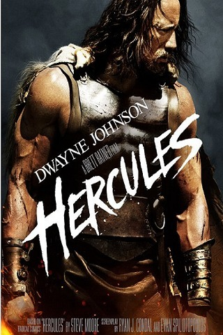 Now Playing : Hercules (2014) | Watch Movie Online | Scoop.it