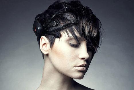 Emotiv EEG, controle objectos/ações com a mente | Ultimas noticias Biovolts e arredores | Scoop.it