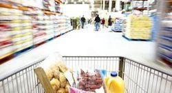 76% des lancements de nouveaux produits échouent lors de leur première année! | Fil'Agro - Innovation | Scoop.it