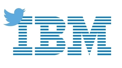 How IBM Got 1,000 Staffers to Become Brand Advocates on Social Media | Social media news | Scoop.it