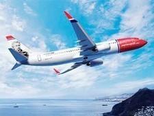 Norwegian de retour aux Antilles dès Novembre 2016 | Infos Tourisme Antilles Guyane Réunion | Scoop.it
