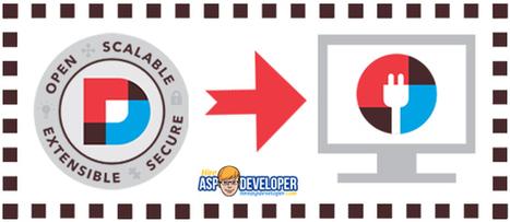Reasons To Choose DotNetNuke Framework For Website ... | DotNetNuke Developers | Scoop.it