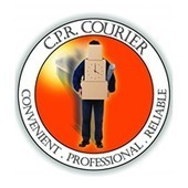 Naples courier service by cprcourier | CPR Courier Services | Scoop.it