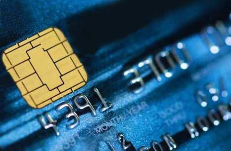 Cartes bancaires : l'avenir incertain des systèmes domestiques | mobile, digital and retail | Scoop.it