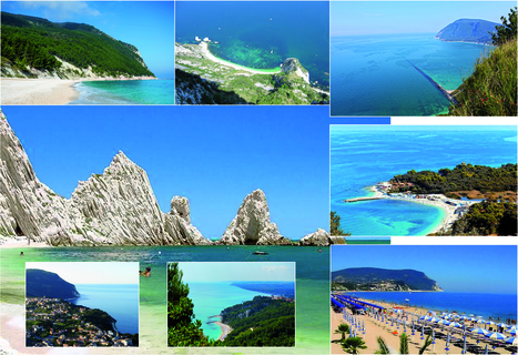 The Paradise Holiday is in Le Marche | Le Marche another Italy | Scoop.it