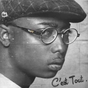 Clip : Guizmo – Guizmo 2 | Rap , RNB , culture urbaine et buzz | Scoop.it