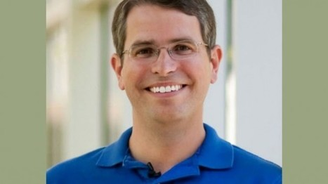 What You Need to Know About Matt Cutts' Departure from Google | Content Strategy |Brand Development |Organic SEO | Scoop.it