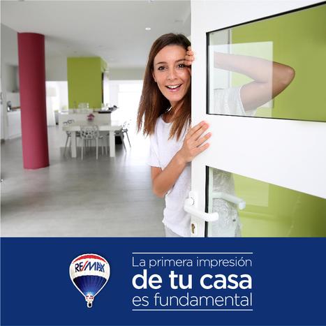 Consejos RE/MAX para una venta exitosa | REMAX Casa y Deco | Scoop.it