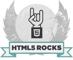 HTML5 Rocks - A resource for open web HTML5 developers | HTML5 | Scoop.it