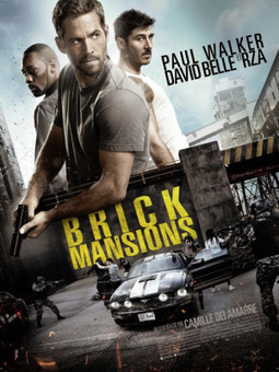 Brick Mansions Full Movie Download | Download Transcendence full movie Free | Scoop.it