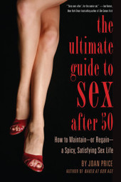(Review + Giveaway) The Ultimate Guide to Sex After Fifty | All Things Sex | Scoop.it