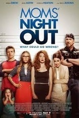 Mom's Night Out | Faith-based Films | Scoop.it
