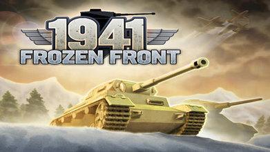 1941 Frozen Front Premium v1.7.1 APK+OBB [DINERO ILIMITADO]