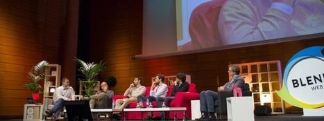 A quoi servent les concours de création d'entreprise ? Zoom sur les lauréats de Blend Start-up | Start-Up | Scoop.it