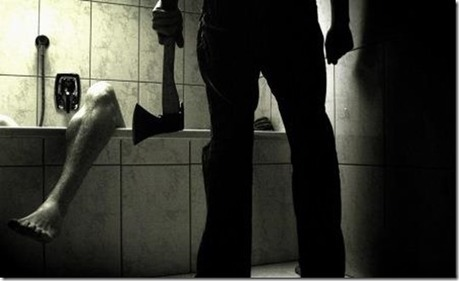 14 Reasons To Kill Your Best Friend | Interesting posts | Scoop.it