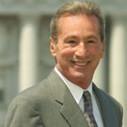 CAA win: Ammiano's anti-Ellis Act bill gutted | Ellis act | Scoop.it